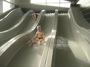 piscine 033