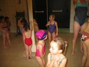 piscine 036