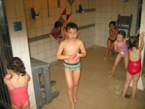 piscine 037