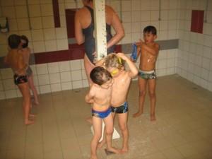 piscine 038