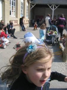 carnaval sainte marie (18)