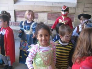 carnaval sainte marie (3)