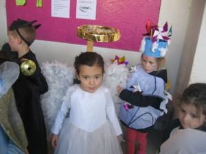 carnaval sainte marie (7)