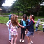 danse parc (14)