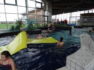 sainte marie luc piscine (1)