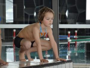 sainte marie luc piscine (12)