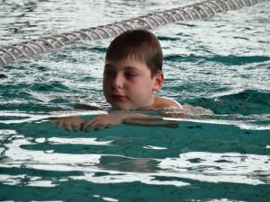 sainte marie luc piscine (13)