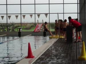 sainte marie luc piscine (14)