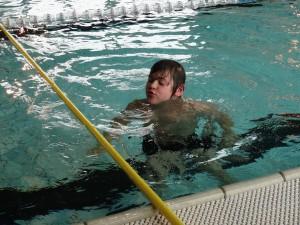 sainte marie luc piscine (15)