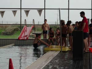 sainte marie luc piscine (16)