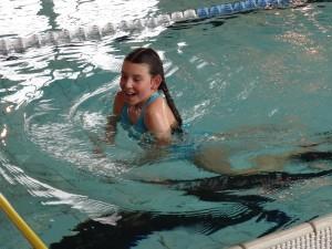 sainte marie luc piscine (17)