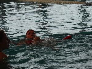 sainte marie luc piscine (3)