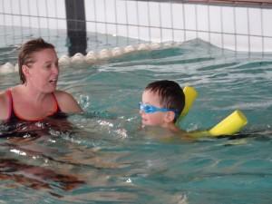 sainte marie luc piscine (4)