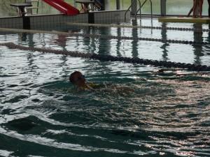sainte marie luc piscine (5)