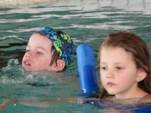 sainte marie luc piscine (7)