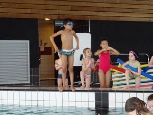 sainte marie luc piscine (8)