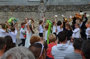 Fête 2017 29 300x198 Kermesse de lécole Sainte Marie