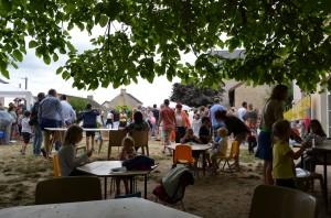 Fête 2017 54 300x198 Kermesse de lécole Sainte Marie