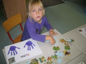 IMG 4891 300x225 Nos premiers jours en maternelle...