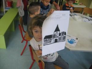IMG 4895 300x225 Nos premiers jours en maternelle...