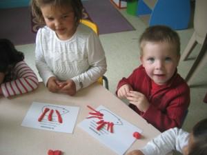 IMG 4921 300x225 Nos premiers jours en maternelle...