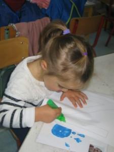 IMG 4933 e1505384546761 225x300 Nos premiers jours en maternelle...