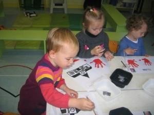 IMG 4938 300x225 Nos premiers jours en maternelle...