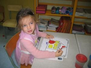 IMG 4942 300x225 Nos premiers jours en maternelle...