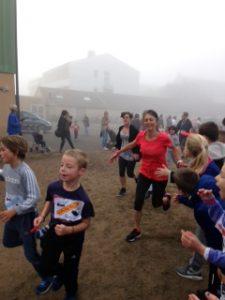 endurance 14octobre2017 28 e1508223833471 225x300 Endurance à Douvres