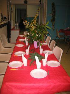 IMG 5474 e1513875031158 225x300 Les photos du repas de Noël de lécole