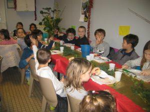 IMG 5506 300x225 Les photos du repas de Noël de lécole