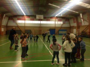 IMG 5862 300x225 Danse