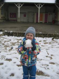 IMG 5788 e1521458734233 225x300 De la neige à Luc sur Mer !!!