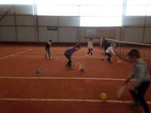 IMG 6258 300x225 Tennis