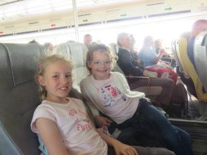 IMG 1683 300x225 voyage à Jersey pour les primaires