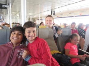 IMG 1684 300x225 voyage à Jersey pour les primaires