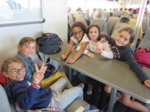 IMG 1685 300x225 voyage à Jersey pour les primaires