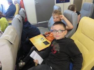 IMG 1687 300x225 voyage à Jersey pour les primaires