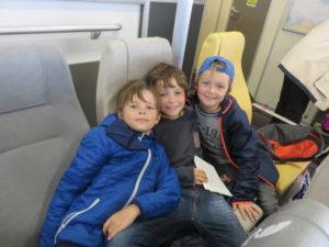 IMG 1688 300x225 voyage à Jersey pour les primaires