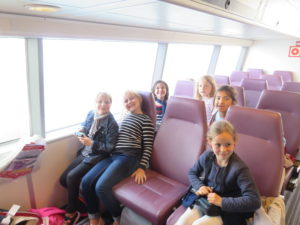 IMG 1692 300x225 voyage à Jersey pour les primaires