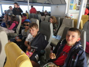IMG 1694 300x225 voyage à Jersey pour les primaires
