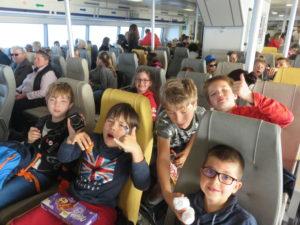 IMG 1695 300x225 voyage à Jersey pour les primaires