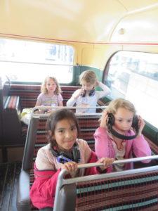 IMG 1752 e1529388649271 225x300 voyage à Jersey pour les primaires