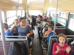 IMG 1754 300x225 voyage à Jersey pour les primaires