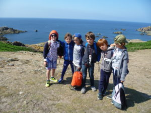 P1130352 300x225 voyage à Jersey pour les primaires