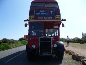 P1130356 300x225 voyage à Jersey pour les primaires
