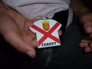 P1130410 300x225 voyage à Jersey pour les primaires