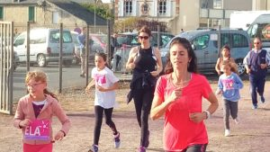 IMG 5033 300x169 Course solidaire ELA