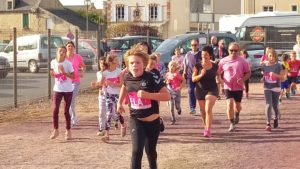IMG 5039 300x169 Course solidaire ELA
