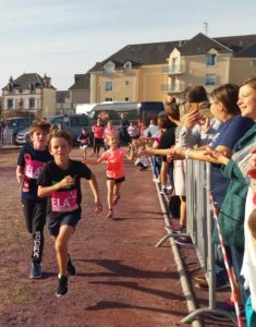 IMG 5040 235x300 Course solidaire ELA